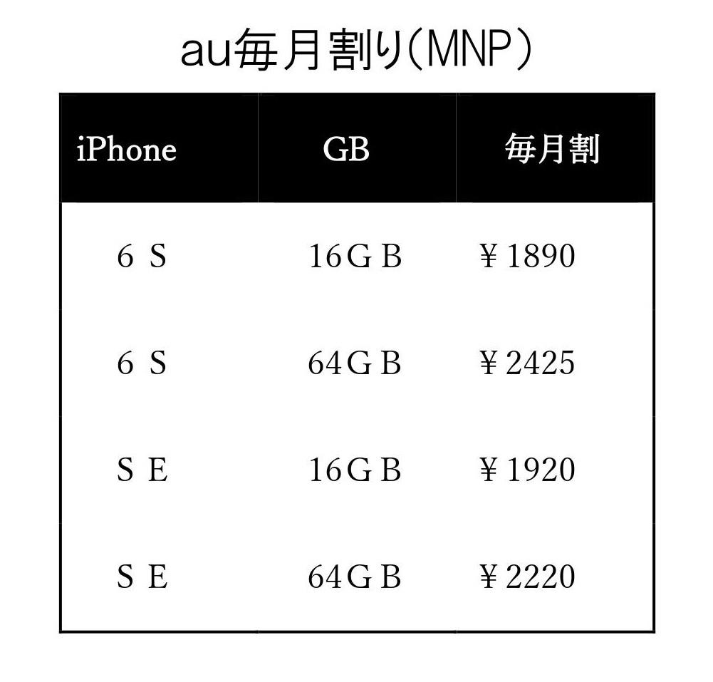f:id:toku_0511:20160913122637j:plain