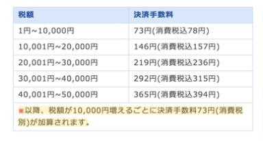 f:id:toku_0511:20170423213525j:plain