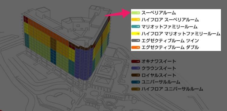f:id:toku_0511:20170429220112j:plain