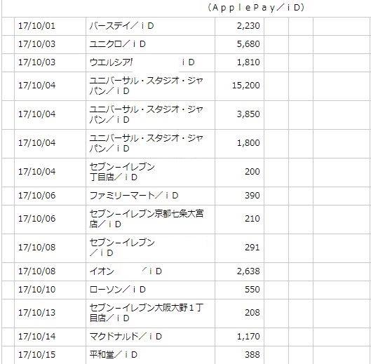 f:id:toku_0511:20171105230544j:plain
