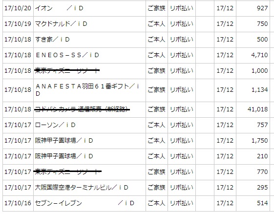 f:id:toku_0511:20171105231544p:plain