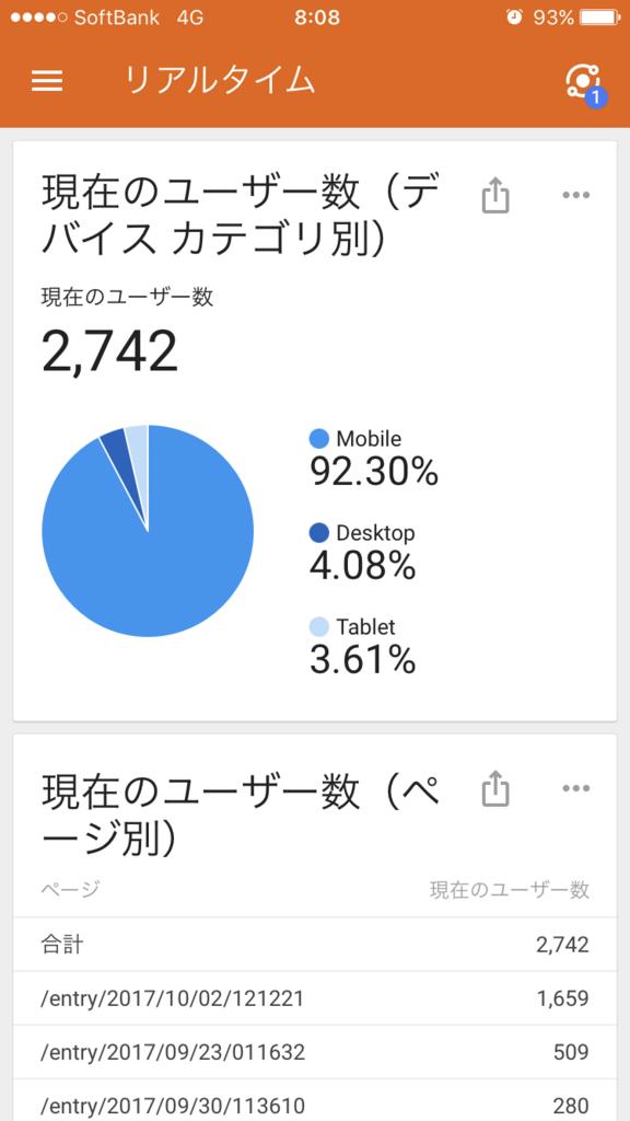 f:id:toku_0511:20171119171718p:plain
