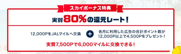 f:id:toku_0511:20180405233648p:plain