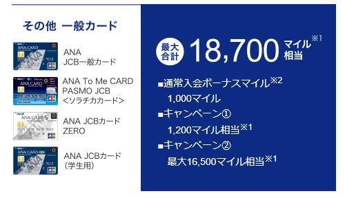 f:id:toku_0511:20180510232715p:plain