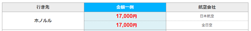 f:id:toku_0511:20180828232630p:plain