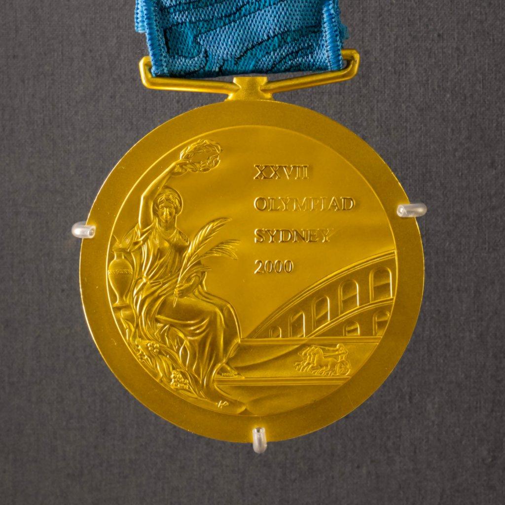 2020年東京オリンピックのメダル受賞数一覧 - JapaneseClass.jp